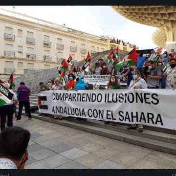 La Actualidad Saharaui: 12 de julio de 2020 🇪🇭