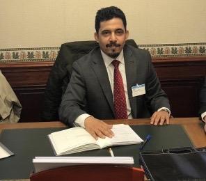 Frente Polisario: Es obvio que la UE no reconoce la soberanía de Marruecos sobre el Sáhara Occidental | Sahara Press Service