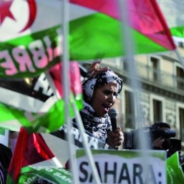Las tácticas dilatorias de Marruecos en el Sáhara Occidental, desenmascaradas