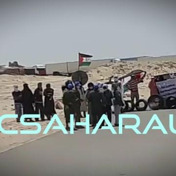 La Actualidad Saharaui: 31 de agosto de 2020 (fin de jornada) 🇪🇭