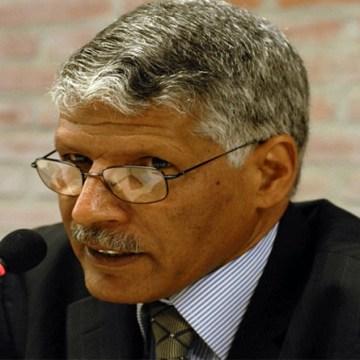 Sahrawi Ambassador praises Algeria's support | Sahara Press Service