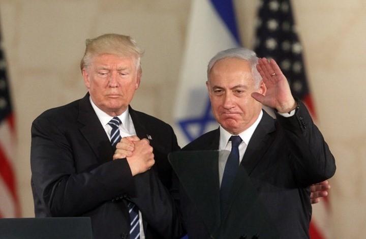 Según el Washington Post, Marruecos es el próximo país en normalizar las relaciones con Israel