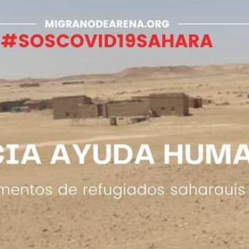 La Actualidad Saharaui: 5 de septiembre de 2020 🇪🇭