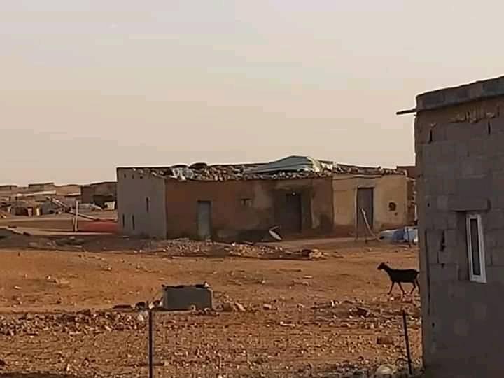 La Actualidad Saharaui: 22 de septiembre de 2020 🇪🇭