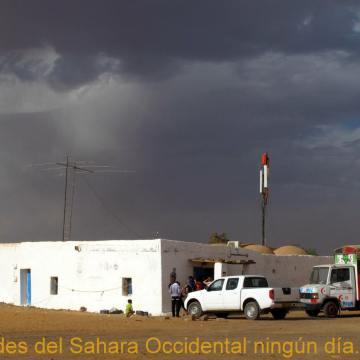 La Actualidad Saharaui: 19 de septiembre de 2020 🇪🇭