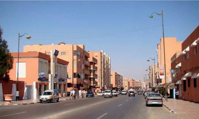 La Unesco confirma que la saharaui El Aaiún no es una ciudad marroquí | Periodistas en Español