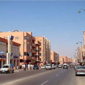 La Unesco confirma que la saharaui El Aaiún no es una ciudad marroquí   Periodistas en Español