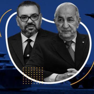 El presidente argelino: la causa saharaui es cuestión de descolonización – El Portal Diplomatico
