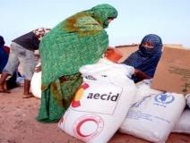 Aide aux réfugiés sahraouis: L'UE dément une nouvelle fois les allégations du Maroc | Sahara Press Service