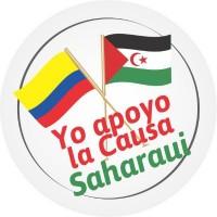 La Actualidad Saharaui: 26 de septiembre de 2020 🇪🇭