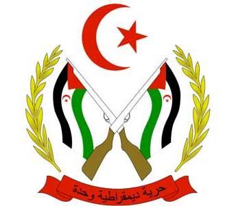 La Actualidad Saharaui: 1 de septiembre de 2020 (fin de jornada) 🇪🇭
