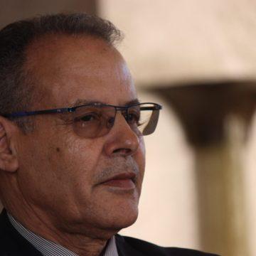 Actualidad Saharaui: ENTRADAS más RECIENTES