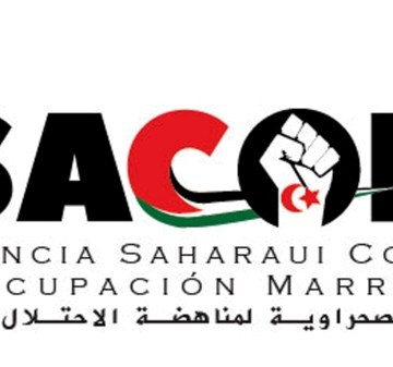 Saharawi Organ against Moroccan Occupation affirms attachment to Saharawi people's right to freedom and independence | Sahara Press Service