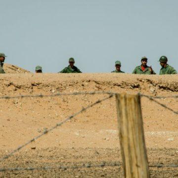 (Vídeo) RT reporta: Saharauis. Un pueblo, una causa