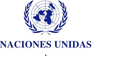 Exigen a la ONU imponer el cumplimiento de legitimidad internacional en el Sáhara Occidental | Sahara Press Service