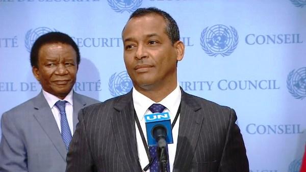 Autodétermination du peuple sahraoui: Le Polisario veut des actions concrètes de l'ONU | Sahara Press Service
