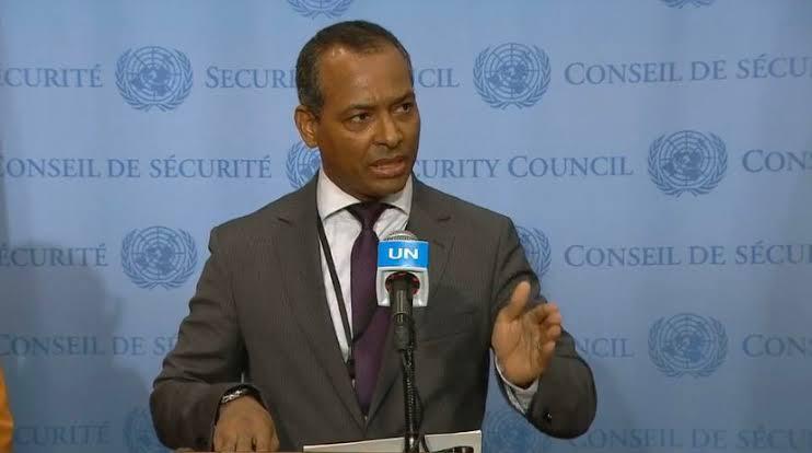 Le Polisario interpelle le Conseil de sécurité sur les actions «déstabilisatrices» du Maroc | Sahara Press Service
