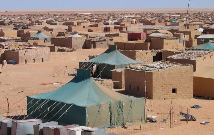 El Consejo de Seguridad de la ONU debatirá el próximo lunes la situación en el Sáhara Occidental