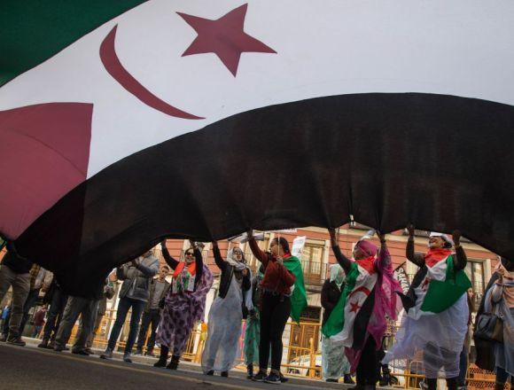 ¡ÚLTIMAS noticias – Sahara Occidental! | 16 de octubre de 2020
