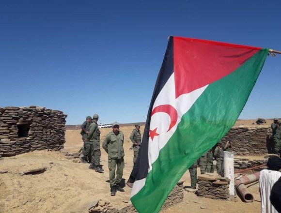 ¡ÚLTIMAS noticias – Sahara Occidental! | 19 de octubre de 2020