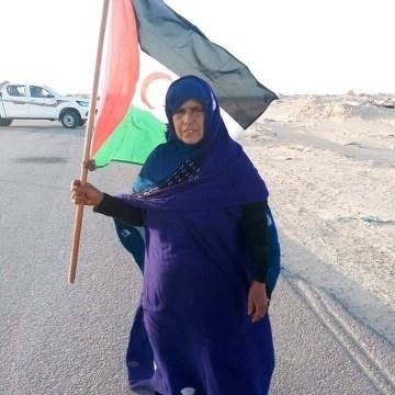 ¡ÚLTIMAS noticias – Sahara Occidental! | 21 de octubre de 2020