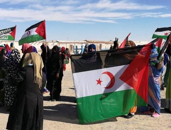 La Actualidad Saharaui: 22 de octubre de 2020 🇪🇭