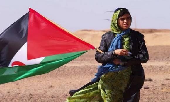 EXCLUSIVO | La ONU espera que tras aprobar la nueva resolución sobre la MINURSO se nombre a un nuevo enviado para el Sáhara Occidental