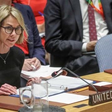 El Consejo de Seguridad se reunirá mañana para aprobar una resolución sobre la renovación del mandato de la MINURSO