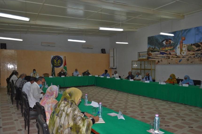 El Polisario afirma que revocar el referéndum de autodeterminación anula automáticamente el acuerdo de alto el fuego