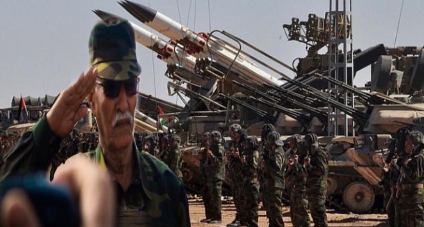El Frente Polisario anuncia que planteará la «lucha de liberación nacional» ante el fracaso de la ONU en garantizar la implementación del mandato de su misión (MINURSO)