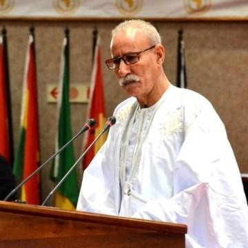 Sahara Occidental : le rapport de Guterres est réducteur et ne «reflète» pas la réalité