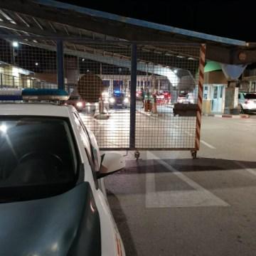 Marruecos pospone hasta mayo la reapertura de las fronteras de Ceuta y Melilla | Ceuta Televisión | Noticias Ceuta | Producción audiovisual