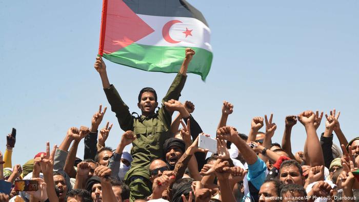 EUCOCO, AAPSO to launch new initiative on Western Sahara | Sahara Press Service