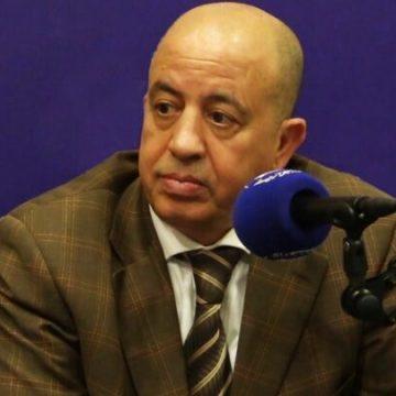Ismael Dabbash: Francia obstaculiza el nombramiento de un enviado de NNUU para el Sahara Occidental | El Portal Diplomático