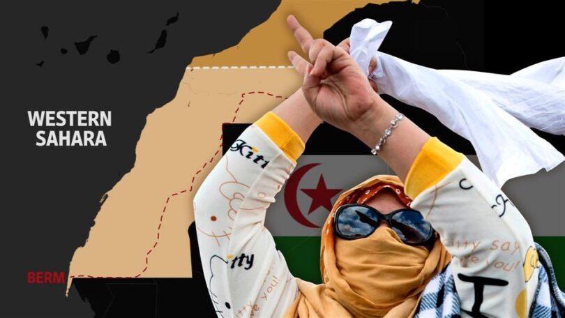 La Coalición de Periodistas Africanos: las violaciones del ocupante marroquí en el Sahara Occidental amenazan a la seguridad y estabilidad de la zona   El Portal Diplomático