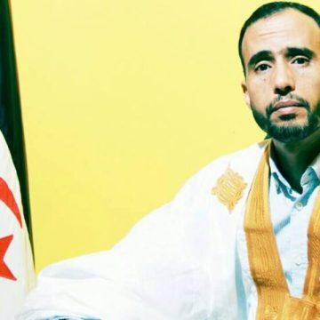 El embajador de la RASD en Kenia desmonta a las falsedades de su homólogo marroquí   El Portal Diplomático