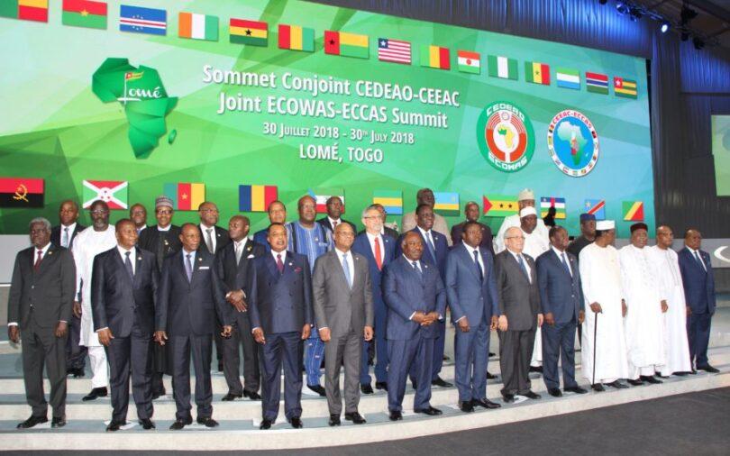 ECOWAS propina un duro golpe a Marruecos | El Portal Diplomático
