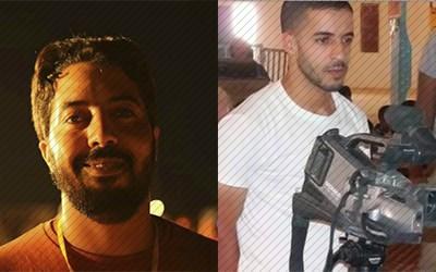 La policía marroquí detiene durante horas a miembros de Equipe Media – El Faradio