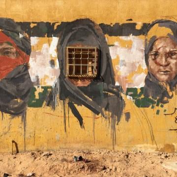 ¡ÚLTIMAS noticias – Sahara Occidental! | 5 de octubre de 2020