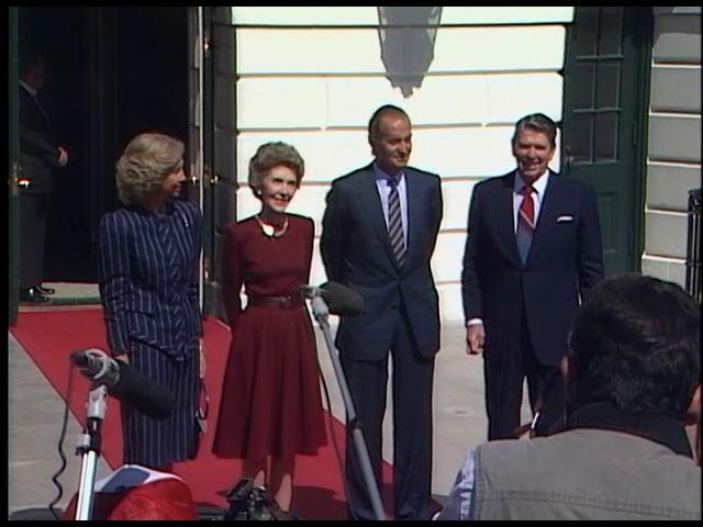 Estados Unidos pasó factura al rey Juan Carlos y «se firmó un pacto secreto por el que Juan Carlos de Borbón entregaría el Sáhara a Marruecos a cambio del total apoyo político de los Estados Unidos a su Jefatura de Estado» – Diario16