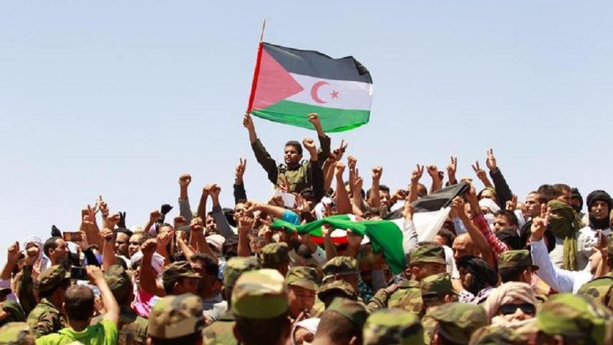 La Actualidad Saharaui: 6 de octubre de 2020 🇪🇭