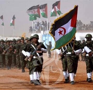 La décolonisation du Sahara occidental est «une tâche urgente» (ministre sud-africain) | Sahara Press Service