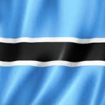 Le Botswana réaffirme son soutien à l'autodétermination du peuple sahraoui