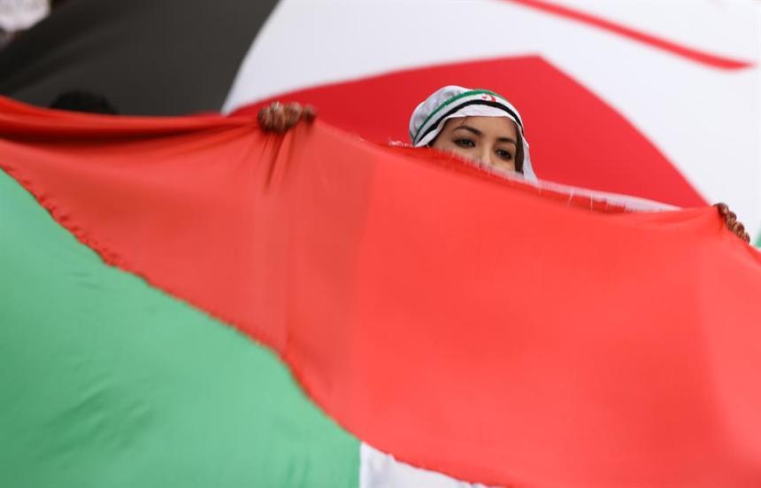 Sáhara.- El Sáhara Occidental vuelve a la actualidad de la ONU sin enviado especial ni visos de solución a corto plazo