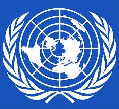 L'ONU doit assumer ses responsabilités à l'égard du peuple sahraoui (ex-président/CNASPS )   Sahara Press Service