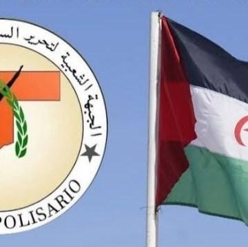 EL F. POLISARIO INTENSIFICARÁ LA LUCHA DE LIBERACIÓN NACIONAL ANTE LA INACCIÓN DE LA ONU PARA GARANTIZAR LA APLICACIÓN DEL MANDATO DE LA MINURSO | Sahara Press Service