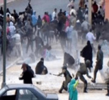 Sahara Occidental: une association africaine dénonce les violations flagrantes des droits de l'homme par le Maroc | Sahara Press Service