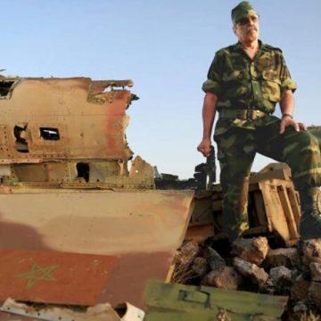La dejadez de NNUU y el aventurismo marroquí, elementos que colocan la zona al borde del estallido | Editorial de El Portal Diplomático