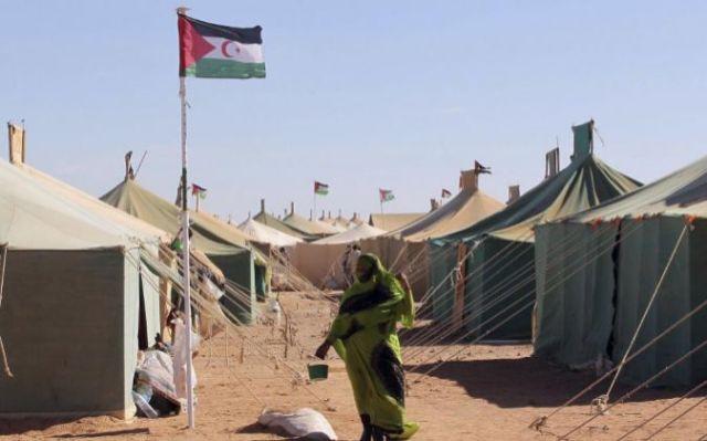 Diputados y senadores solicitan que Chile condene violación del cese al fuego de Marruecos en contra de civiles saharauis   werken rojo