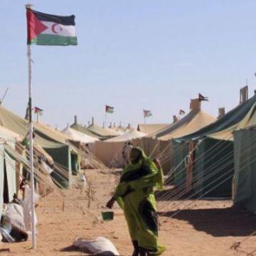 Diputados y senadores solicitan que Chile condene violación del cese al fuego de Marruecos en contra de civiles saharauis | werken rojo